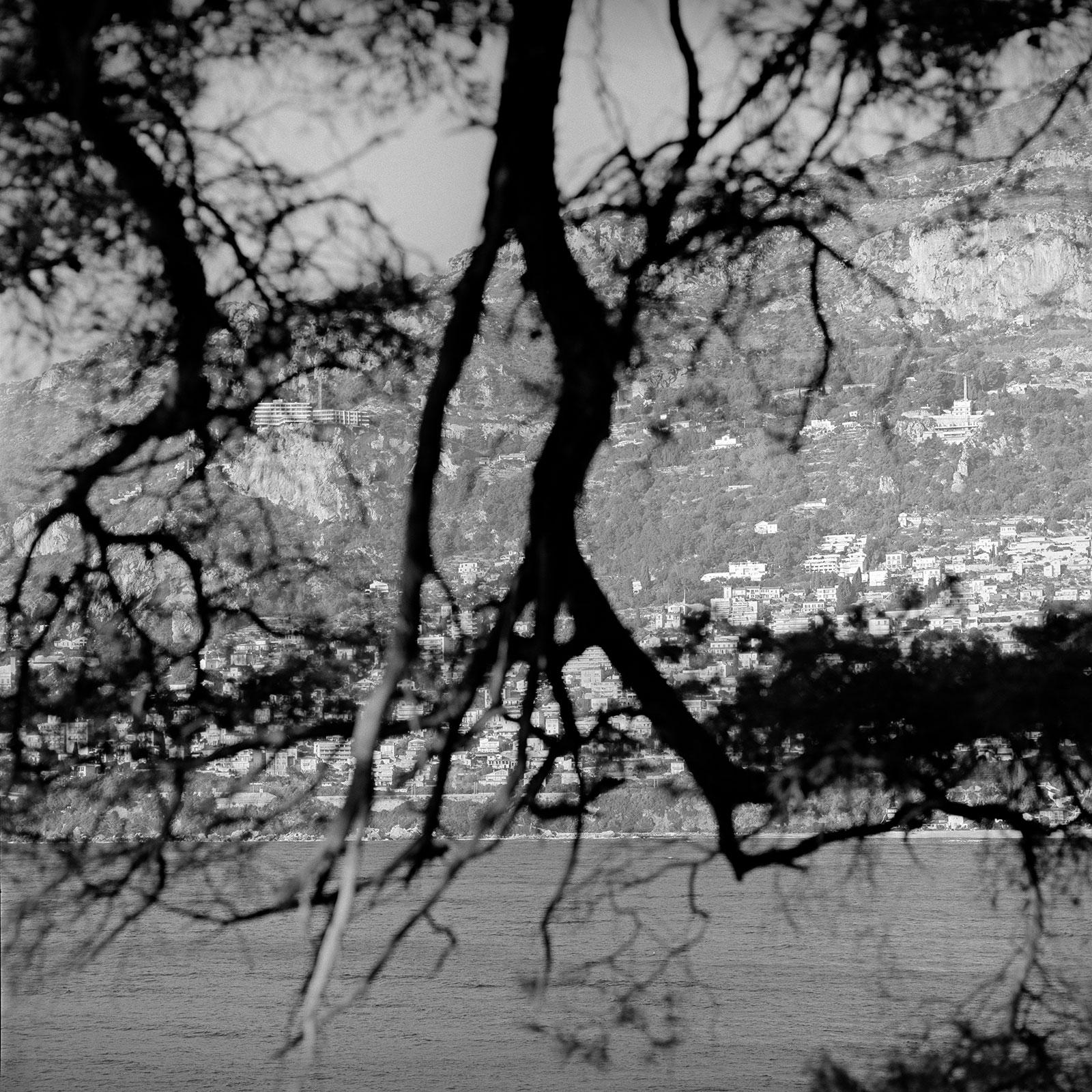 Roquebrune Cap Martin